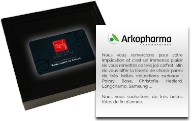coffret-option